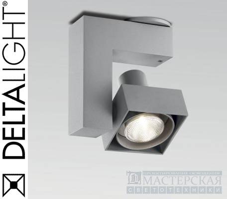 Светильник Deltalight 6 311 13 220 z-SPATIO C50-20