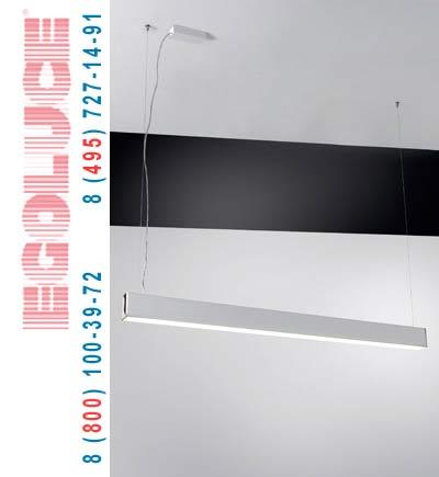PHANTOM 1167.01 подвесной светильник, Egoluce