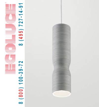 LEI 1514.59 подвесной светильник, Egoluce
