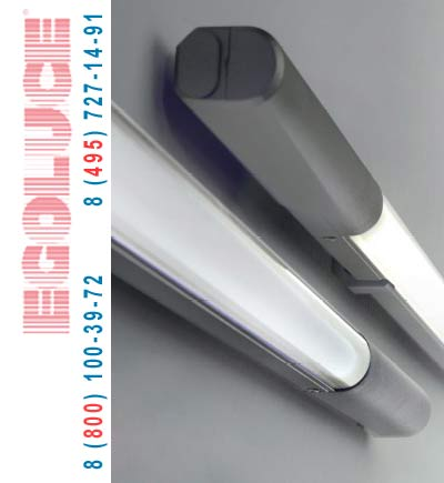 TRATTO 4310.00 подвесной светильник настенный светильник, потолочный светильник,, Egoluce