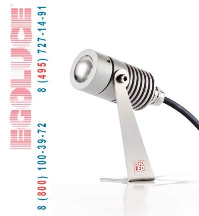 VISION1 4510.33 настенный светильник, потолочный светильник, Outdoor lamps, projectors,, Egoluce