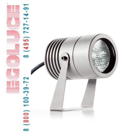 VISION3 4511.45 настенный светильник, потолочный светильник, Outdoor lamps, projectors,, Egoluce