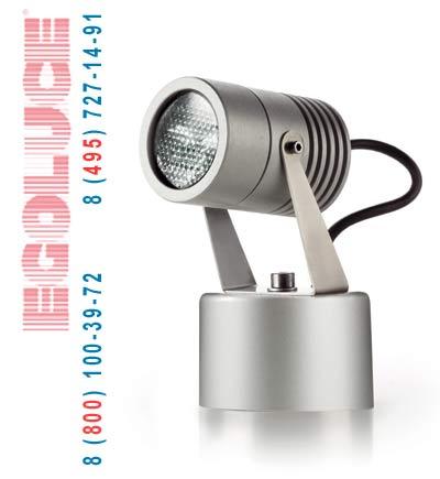 VISION3 4512.33 настенный светильник, потолочный светильник, Outdoor lamps, projectors,, Egoluce