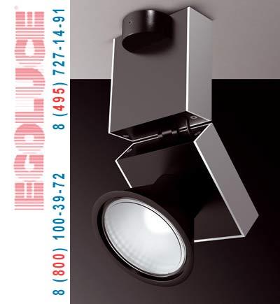 FLAN LED 4527.33 настенный светильник, потолочный светильник, projectors,, Egoluce