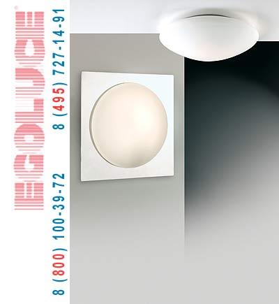 FRIDA 5134.59 настенный светильник, потолочный светильник,, Egoluce