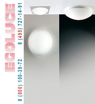FRIDA 5150.33 настенный светильник, потолочный светильник,, Egoluce