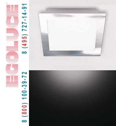 FLIP MAXI 5154.32 настенный светильник, потолочный светильник,, Egoluce