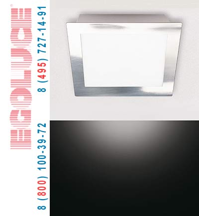 FLIP MAXI 5155.01 настенный светильник, потолочный светильник,, Egoluce