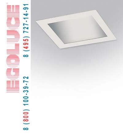 DELTA 6393.01 потолочный светильник, встраиваемый светильник, Egoluce