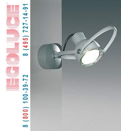 """COLIBRI"""" MEDIUM 6520.33 настенный светильник, потолочный светильник, projectors,, Egoluce"""