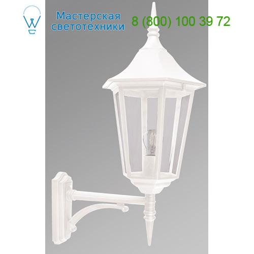 vg1 white valencia grande up lantern white norlys
