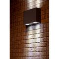 70552 Marat Faro, настенный светильник