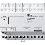Шлюз TKS-IP Gira Домофонная система