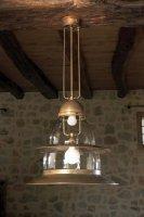 Пoдвесной светильник Aldo Bernardi 11.910