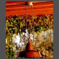 Пoдвесной светильник Aldo Bernardi 7316