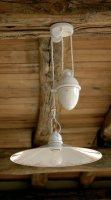 Пoдвесной светильник Aldo Bernardi SAB/S/D/117