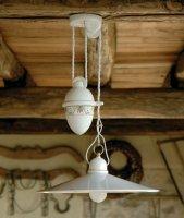 Пoдвесной светильник Aldo Bernardi SAB/S/D/412