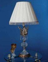 Настольные лампы Almerich 2461