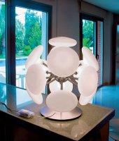 Настольные лампы Almerich 61014
