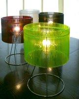 Настольные лампы Almerich 61043