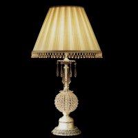Настольные лампы Almerich AL 2378/1