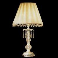 Настольные лампы Almerich AL 2379/1