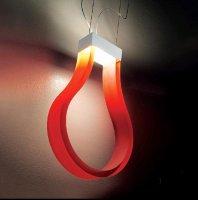 Подвесной светильник Alt lucialternative BULB S