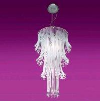 Подвесной светильник Alt lucialternative CHARLIE S