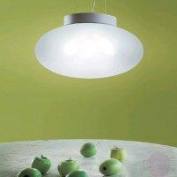 Подвесной светильник Alt lucialternative DELTA S