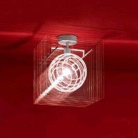 Потолочный светильник Alt lucialternative ELEVEN'O PL 35