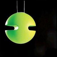 Подвесной светильник Alt lucialternative FULL MOON S