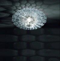 Подвесной светильник Alt lucialternative JOY PL