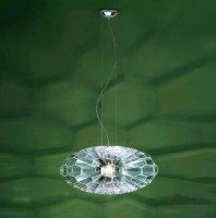 Подвесной светильник Alt lucialternative JOY S