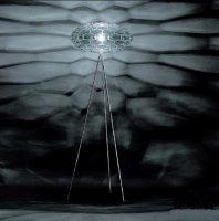 Подвесной светильник Alt lucialternative JOY TR