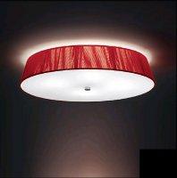 Потолочный светильник Alt lucialternative LILITH PL 55 RED
