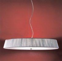 Подвесной светильник Alt Lucialternative LILITH S 55 argento