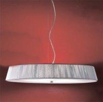 Подвесной светильник Alt Lucialternative LILITH S 70 argento