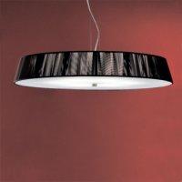 Подвесной светильник Alt Lucialternative LILITH S 70 nero