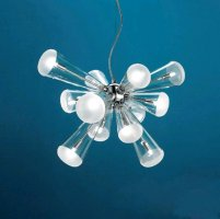 Подвесной светильник Alt lucialternative MOODY S