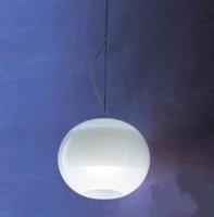 Подвесной светильник Alt lucialternative ORIENTE S 27