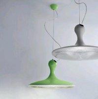 Подвесной светильник Alt lucialternative SHANDY S