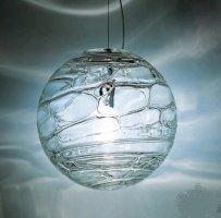 Подвесной светильник Alt lucialternative SIBILLA S30