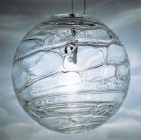 Подвесной светильник Alt Lucialternative SIBILLA S 40