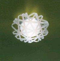 Настенно-потолочный Alt lucialternative X-RAY P-PL35 WHITE
