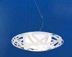Подвесной светильник Alt lucialternative X-RAY S65 WHITE