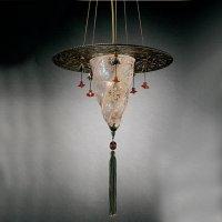 Подвесные светильники Archeo Venice Design 401.DB