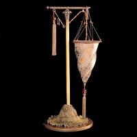 Настольные лампы Archeo Venice Design 403.00