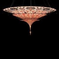 Большие люстры Archeo Venice Design 503.00