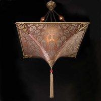 Люстры Archeo Venice Design 904