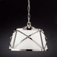 Подвесные светильники Arizzi, 1760/1/D.40/NI